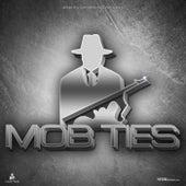 MobTies Enterprises Presents MobTies by The Jacka
