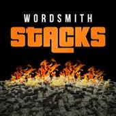 Stacks von Wordsmith