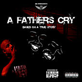 A Father's Cry de Justified