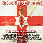 No Surrender by Various Artists