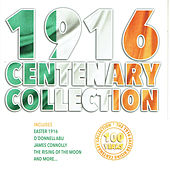 1916 Centenary Collection by Various Artists