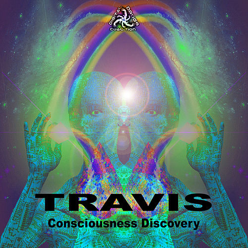 Consciousness Discovery de Travis