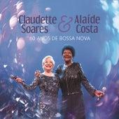 60 Anos de Bossa Nova (Ao Vivo) by Various Artists