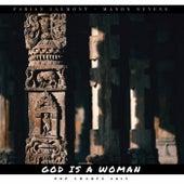 God Is a Woman (Pop Charts 2018) von Fabian Laumont