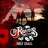 Holy Grail von The Rasmus