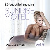 Sunrise Motel (25 Beautiful Anthems), Vol. 5 by Various Artists
