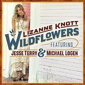 Wildflowers (feat. Jesse Terry & Michael Logen) by Lizanne Knott