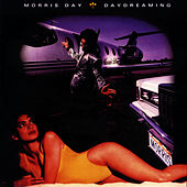 Daydreaming by Morris Day