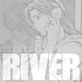 River by Tofubeats