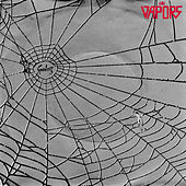 Spiders by The Vapors