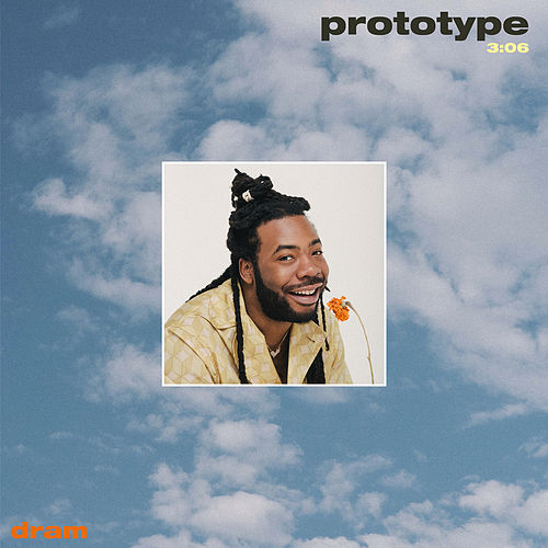 Prototype by D.R.A.M.