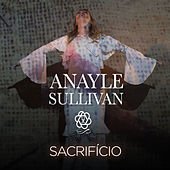 Sacrifício de Anayle Sullivan