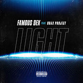 LIGHT (feat. Drax Project) by Famous Dex