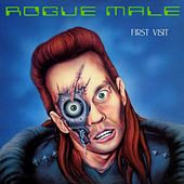 First Visit by Rogue Male