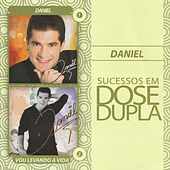 Dose dupla de Daniel