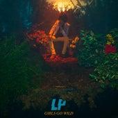 Girls Go Wild de LP