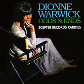 Odds & Ends: Scepter Records Rarities de Dionne Warwick