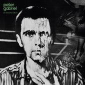 Eine Deutsches Album von Peter Gabriel