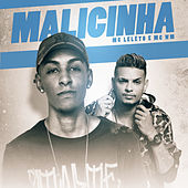 Malicinha by MC Leléto