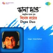 Dana Dao by Vinod Rathod