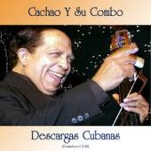 Descargas Cubanas (Remastered 2018) by Israel