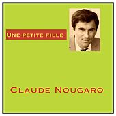 Une petite fille von Claude Nougaro