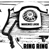 Ring Ring de Maxence Luchi