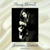 Jazzmen: Detroit (Remastered 2018) von Kenny Burrell
