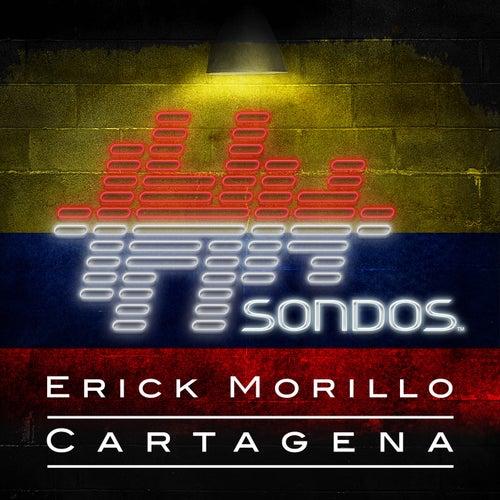 Cartagena di Erick Morillo