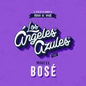 Morir de Amor von Los Angeles Azules