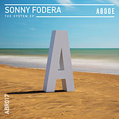 The System EP by Sonny Fodera