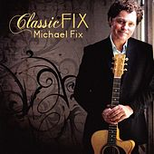 Classic fix by Michael Fix