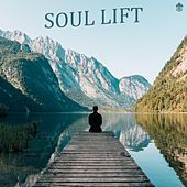 Soul Lift by Various Artists