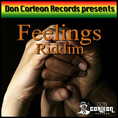 Feelings Riddim von Various Artists