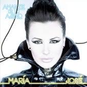 Amante De Lo Ajeno by Maria Jose