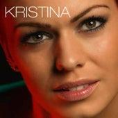 Kristina von Kristina Bærendsen