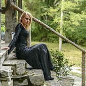 Nothing's Here to Stay von Kristina Bærendsen