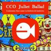 Baccano von Cco