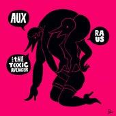 Scandale ! #01 - EP de Various Artists