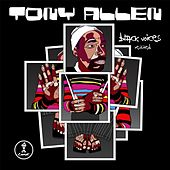 Black Voices Revisited (10th Anniversary) von Tony Allen