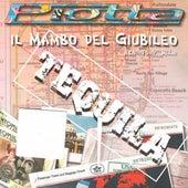 Tequila il mambo del giubileo (12 Inc) by Piotta