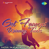 Get Famous Winning Tracks by Various Artists