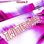 Twitter House, Vol. 2 by Various Artists