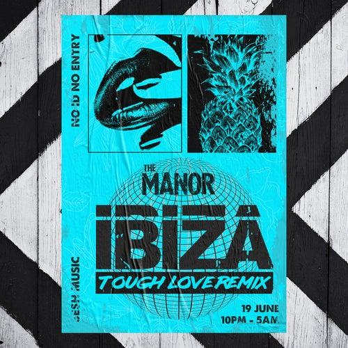 Ibiza (Tough Love Remix) de The Manor