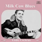 Milk Cow Blues (Live 1960) di Eddie Cochran