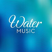Watermusic de Various Artists