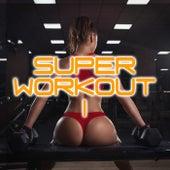 Super Workout, Vol. 1 de Various Artists