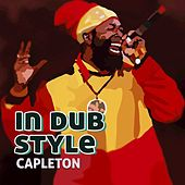 In Dub Style by Capleton