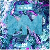 Follow Me de Kvmo