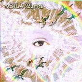 Yazyla Solstice de Zyla Sol